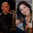 Mercoledì 28 maggio 2014, Tchakerian, Tonolo, Bianchetti e Vidolin saranno protagonisti del secondo appuntamento delle Setttmane Musicali al Teatro Olimpico di Vicenza