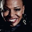 Il jazz di Simone, figlia dell'indimenticabile Nina Simone, per la terza edizione di Musikè, la rassegna di musica, teatro e danza della Fondazione Cassa di Risparmio di Padova e Rovigo