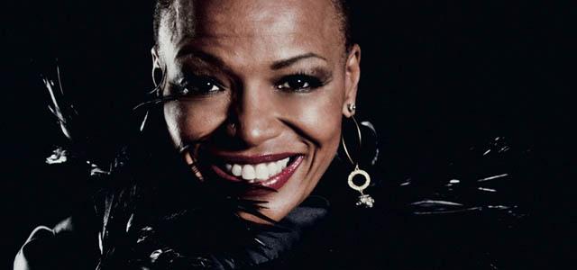 Il jazz di Simone, figlia dell'indimenticabile Nina, per la terza edizione di Musikè