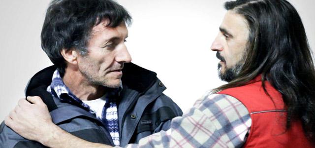 """""""La Passione di Erto"""" in proiezione a Padova per Veneto Film Tour"""