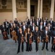 L'ultimo appuntamento del Ciclo dei Concerti di Maggio 2014 al Santuario della Madonna Pellegrina, giovedì 29 maggio alle ore 21.00, si inserisce all'interno della Rassegna SacreArmonie e chiude con l'Orchestra di Padova e del Veneto.