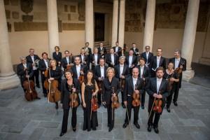 Orchestra di Padova e del Veneto