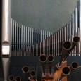 Venerdì 9 maggio 2014, ore 21.00, al Santuario della Madonna Pellegrina, secondo appuntamento del Ciclo dei Concerti di Maggio 2014 con l'organista Fabrizio Mason