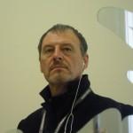 Giorgio Appolonia
