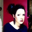 Quattro appuntamenti a Padova con Antonella Ruggiero, Leo Wilber, Ernesttico, Maurizio Camardi, il Bollywood Circus e i FullSet, band star del folk irlandese.