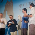 Ass. Mamprin_Monselice, Vasco Mirandola, Marco Zuin, Luca Ramigni_fondazioneFontana