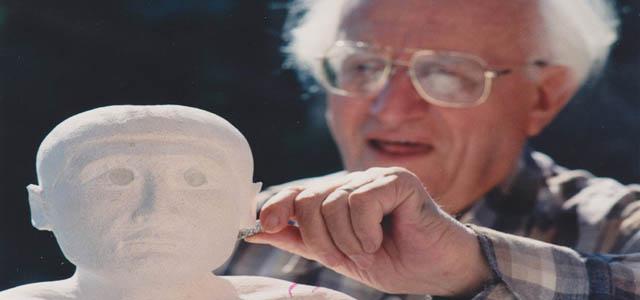 Progetti per il Centenario della nascita di Dino Formaggio