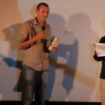 EFF 2014 premiazioni_federico tocchella