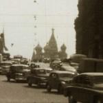 MOSCA-1200x750_c