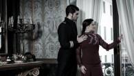 """Mercoledì 23 luglio, ore 21.30, la compagnia Ballet Flamenco R&M di Rubén Martin e Marta Roverato si esibiranno nello spettacolo di flamenco """"Tiempo: La Historia de un amor en tiempos de guerra""""."""