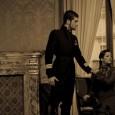 Si segnala che causa il perdurare di condizioni meteo incerte e visto il complesso allestimento dello spettacolo previsto stasera con il Ballet Flamenco R&M di Rubén Martin e Marta Roverato, […]