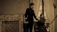 Si segnala che causa il perdurare di condizioni meteo incerte e visto il complesso allestimento dello spettacolo previsto stasera con il Ballet Flamenco R&M di Rubén Martin e Marta Roverato,...