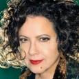 Oggi, martedì 3 luglio, alle 12.30, in onda l'intervista ad Antonella Ruggiero al Gr Radio Rai 2