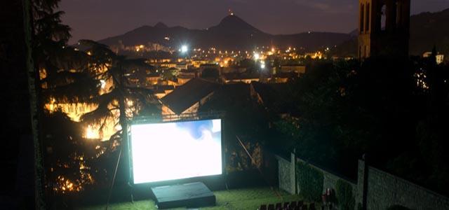 Assegnati i premi della tredicesima edizione dell'Euganea Film Festival