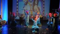 """Si segnala che, a causa del perdurare del maltempo, lo spettacolo """"Bollywood Circus. The great Indian Bollywood live show"""" previsto per questa sera, ore 21.30, al Parco d'Europa, avrà luogo..."""