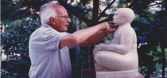 Centenario della nascita di Dino Formaggio