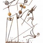 violinisti_ballerina