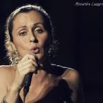 Alessandra Pascali