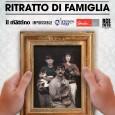 """In attesa della nuova edizione del Vintage Festival dal 1 agosto al 7 settembre ritorna il concorso fotografico """"Vintage Family - Ritratto di famiglia"""""""