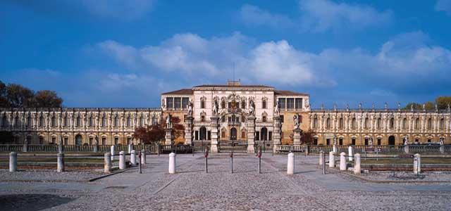 VII edizione del Laboratorio di Musica Barocca dei Conservatori del Veneto