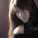 Stefania Miotto