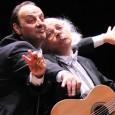 Venerdì 19 settembre 2014 al Teatro Cotogni di Castelmassa (RO) per Musikè  protagonista la Microband, una delle formazioni di maggior prestigio internazionale nel campo del teatro comico musicale.