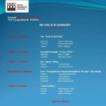 COP_Programma Concerti di Ottobre 2014