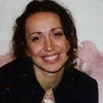 Silvia Calzavara, soprano