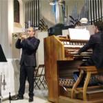 Trio Dolce Sentire_2