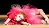 """Venerdì 31 ottobre, al Teatro Sociale di Rovigo, Musikè presenta in esclusiva regionale uno straordinario appuntamento dedicato alla danza classica con Silvia Azzoni, prima ballerina dell'Hamburg Ballett """"John Neumeier"""", e i solisti del prestigioso corpo di ballo."""