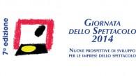 Giovedì 6 novembre 2014, a partire dalle 9.30, una giornata di incontro e dibattito tra operatori del settore dedicato alle nuove norme che regolano il Fondo Unico dello Spettacolo e le loro ricadute sul territorio del Veneto.
