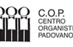 logo cop