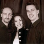 trio dolce sentire_calzavara-maniero-celeghin
