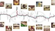 Il Detour. Festival del Cinema di Viaggio, destina al cicloturismo, uno stile di vita che abbraccia una spiccata sensibilità ambientale e una voglia di totale evasione, l'evento speciale di  venerdì 17 ottobre dal titolo  Only Bike Padova