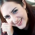 """Martedì 27 gennaio 2015, ore 20.45, in Sala dei Giganti a Padova, Leonora Armellini, per gli Amici della Musica di Padova, per la Rassegna """"Impara l'Arte"""", ricorda Laura Palmieri con il suo preferito: Chopin."""