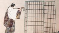 Oltre 80 pezzi arrivano a Treviso per sostituire quelli già esposti. Altri preziosi oggetti mai esposti in arrivo dalla Collezione Bardi del Museo di Antropologia dell'Università di Padova