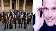 A causa del protrarsi dell'indisposizione del Maestro Louis Lortie, il concerto in programma giovedì 19 febbraio alle 21.00 al Teatro Aldo Rossi di Borgoricco (PD) è rinviato al mese prossimo.