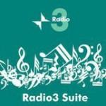 radio3_Suite