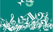 Lunedì 30 marzo 2015 intorno alle 20.05 il Panorama di Radio3 Suite, nel suo giro dietro le quinte dei concerti prima che si apra il sipario, si collegherà  in diretta con il M. Sergio Balestracci