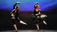 """Domenica 10 maggio alle 21.00, al Piccolo Teatro Don Bosco di Padova, prima nazionale di """"Almas"""", il nuovo spettacolo di Aída Gómez, una delle artiste più apprezzate della danza spagnola,"""