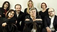 Lunedì 27 aprile alle 21.00, alla Sala Petrarca del Multisala Pio X – MPX di Padova, andrà in scena il riallestimento del concerto Bella ciao a cinquant'anni dalla sua prima rappresentazione
