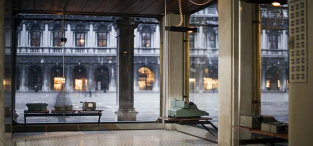 Lunedì 27 aprile, ore 21, al Multisala Giorgione di Venezia la rassegna Veneto Film Tour renderà omaggio agli architetti veneziani Carlo e Tobia Scarpa, padre e figlio, due figure cardine della scena architettonica del Novecento, proiettando tre film a loro dedicati.