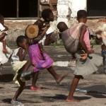 medici con l'africa rid