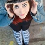 Leonora_5
