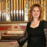 Paola Chiarion_organo[1]