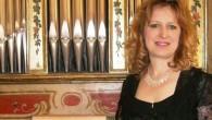 Venerdì 8 maggio, ore 21, ritorna l'appuntamento con il ciclo di concerti al Santuario della Madonna Pellegrina (via d'Acquapendente 60 – Padova)