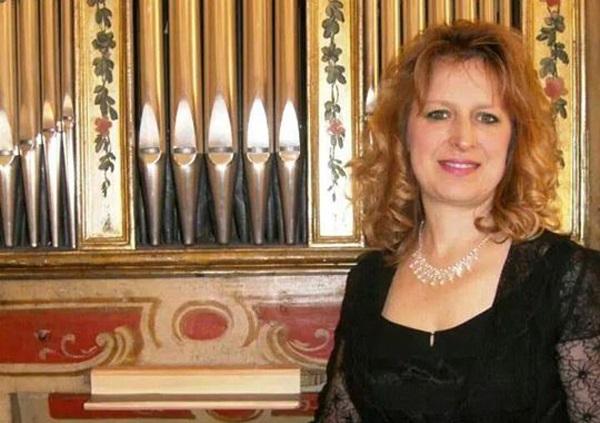 Al via con un duo organo-violino il 57esimo Ciclo dei Concerti di Maggio 2015 al Santuario della Madonna Pellegrina