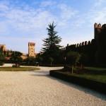este-castello2