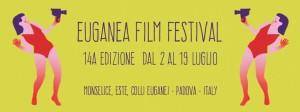loro euganea Film festival