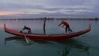 """Giovedì 7 maggio, alle 21.00, al Cinema Farinelli di Este verrà presentato il film documentario """"Sei Venezia"""", diretto da Carlo Mazzacurati."""